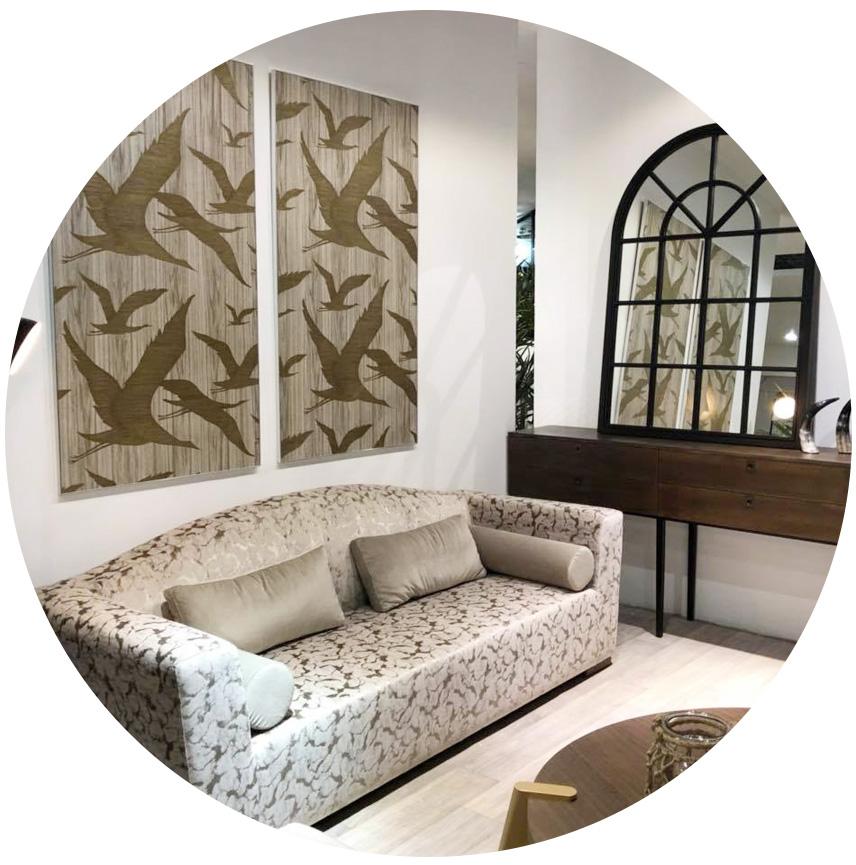 meuble-classique